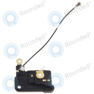 Apple iPhone 6 Antenna module incl. coaxial cable bluetooth/wifi