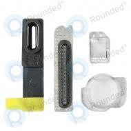 Apple iPhone 6 Plus Camera holder ,sensor holder, loudspeaker mesh