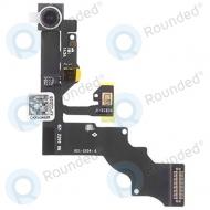 Apple iPhone 6 Plus Camera module (front) with flex incl. light sensor