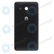 Huawei Ascend G525 Battery cover black