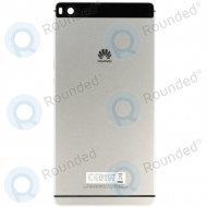 Huawei P8 Battery cover black