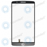LG G3 (D855) Digitizer touchpanel black