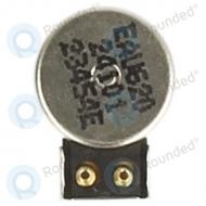 LG G4 (H815, H815) Vibra module  EAU62024101
