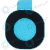 LG G4 (H815, H818) Adhesive sticker camera