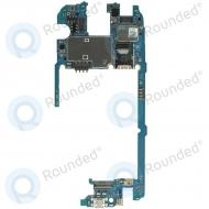 LG G4 (H815) Mainboard