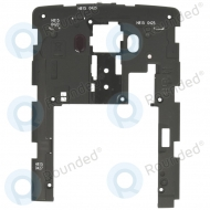 LG G4 (H815) Middle cover
