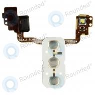 LG G4 (H815) UI-flex incl. flashlight, proximity sensor