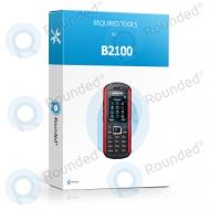 Reparatie pakket Samsung B2100