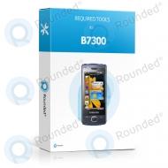 Reparatie pakket Samsung B7300