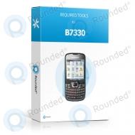Reparatie pakket Samsung B7330
