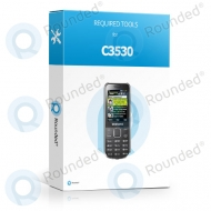 Reparatie pakket Samsung C3530