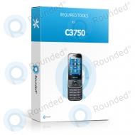 Reparatie pakket Samsung C3750