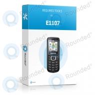 Reparatie pakket Samsung E1107