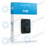 Reparatie pakket Samsung F700