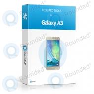 Reparatie pakket Samsung Galaxy A3 (SM-A300)