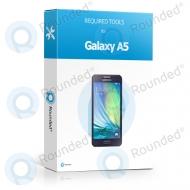 Reparatie pakket Samsung  Galaxy A5 (SM-A500F)