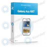 Reparatie pakket Samsung Galaxy Ace Duos (S6802)