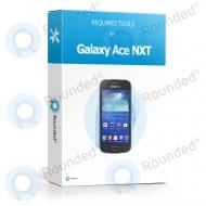 Reparatie pakket Samsung Galaxy Ace NXT (SM-G313H)