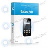 Reparatie pakket Samsung Galaxy Ace (S5830)