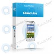 Reparatie pakket Samsung Galaxy Ace Style (G310)