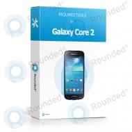 Reparatie pakket Samsung Galaxy Core 2 (G355H)