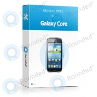 Reparatie pakket Samsung Galaxy Core (i8260)