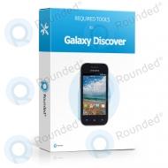 Reparatie pakket Samsung Galaxy Discover (S730G)