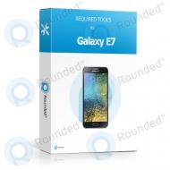 Reparatie pakket Samsung Galaxy E7 (SM-E700. , SM-E700./..)