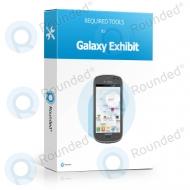 Reparatie pakket Samsung Galaxy Exhibit (T599)