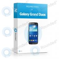 Reparatie pakket Samsung Galaxy Grand Duos (i9082)