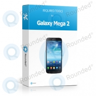 Reparatie pakket Samsung Galaxy Mega 2 (G750F)