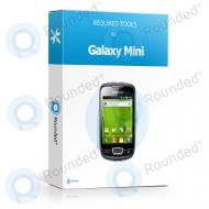 Reparatie pakket Samsung Galaxy Mini (S5570)