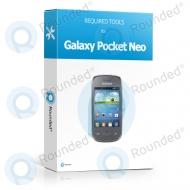 Reparatie pakket Samsung Galaxy Pocket Neo (S5310)