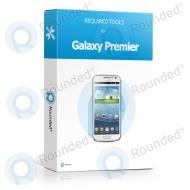Reparatie pakket Samsung Galaxy Premier (I9260)