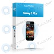 Reparatie pakket Samsung Galaxy S Plus (i9001)