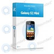 Reparatie pakket Samsung Galaxy S2 Mini