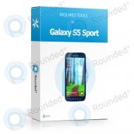 Reparatie pakket Samsung Galaxy S5 Sport (G860P)