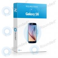 Reparatie pakket Samsung Galaxy S6 (G920F)