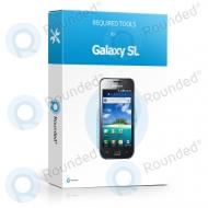 Reparatie pakket Samsung Galaxy SL (i9003)