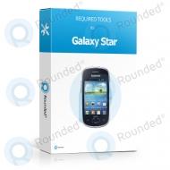 Reparatie pakket Samsung Galaxy Star (S5280)