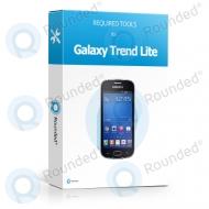 Reparatie pakket Samsung Galaxy Trend Lite, Fresh (S7390)