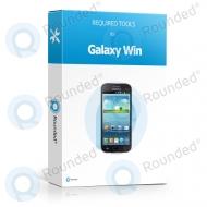 Reparatie pakket Samsung Galaxy Win (i8550)