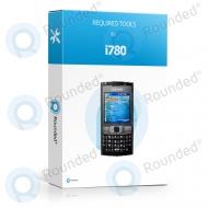 Reparatie pakket Samsung i780