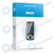 Reparatie pakket Samsung i8510 INNOV