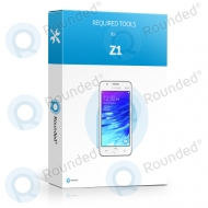 Reparatie pakket Samsung Samsung Z1 (Z130H, SM-Z130H/DS)