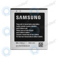 Samsung EB-L1H9KLA LU Battery 2000mAh GH43-03836A