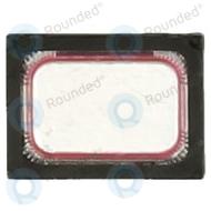 Huawei Ascend P7 Speaker  22020122