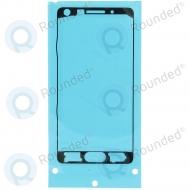 Samsung Galaxy A5 Adhesive sticker LCD GH02-08587A