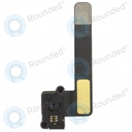 Apple iPad Mini 3 Camera module (front) with flex