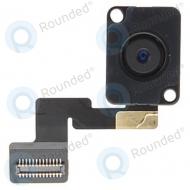 Apple iPad Mini 3 Camera module (rear) with flex